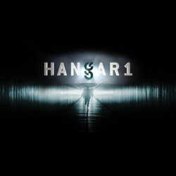 [Serie] Hangar 1 : Les dossiers ovni