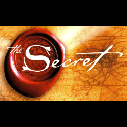 Le Secret Drew Heriot  Paul Harrington  Rhonda Byrne