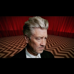 David Lynch explique la méditation transcendantale