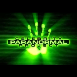 [Serie] Celebrity Paranormal Project (2006)