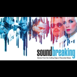 [Serie] Soundbreaking