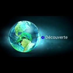 Découverte - L'intelligence artificielle