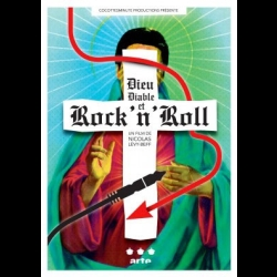 Dieu, diable & rock'n'roll