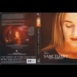 Lisa GERRARD - Sanctuary (2006)