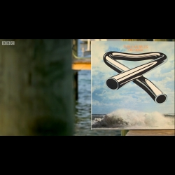 Tubular Bells -The Mike Oldfield Story