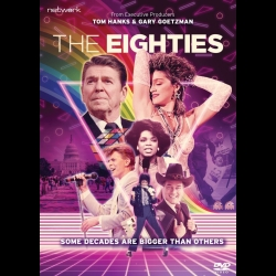 [Serie] The Eigthies