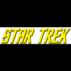 [Serie] Star Trek: The Original Series