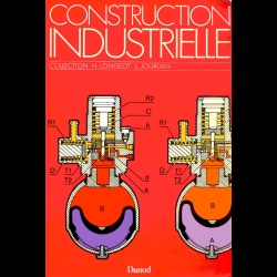 Construction Industrielle
