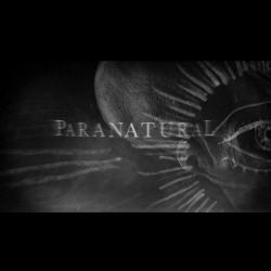 ***[Serie] Paranormal***