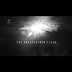 [Serie] The Unexplained Files