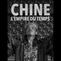 /video/serie-chine-lempire-du-temps