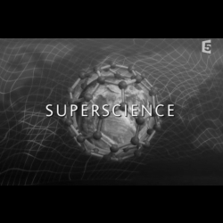 ***[Serie] Superscience***