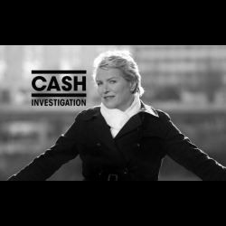 ***[Serie] Cash Investigation***