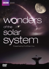 [Serie] Wonders of the Solar System